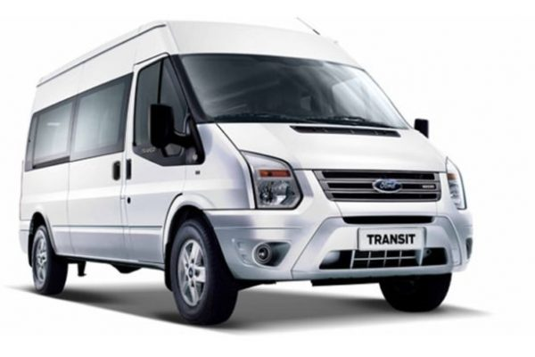 ford-transit-luxury-cao-cap-2016-766x411